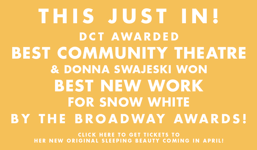 BroadwayAwards